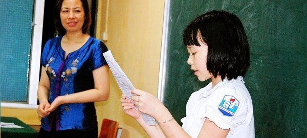 truong-anh-duong-giaoduc.net.vn_copy_copy