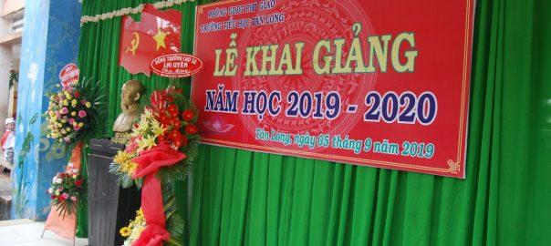 KhaiGiang19201
