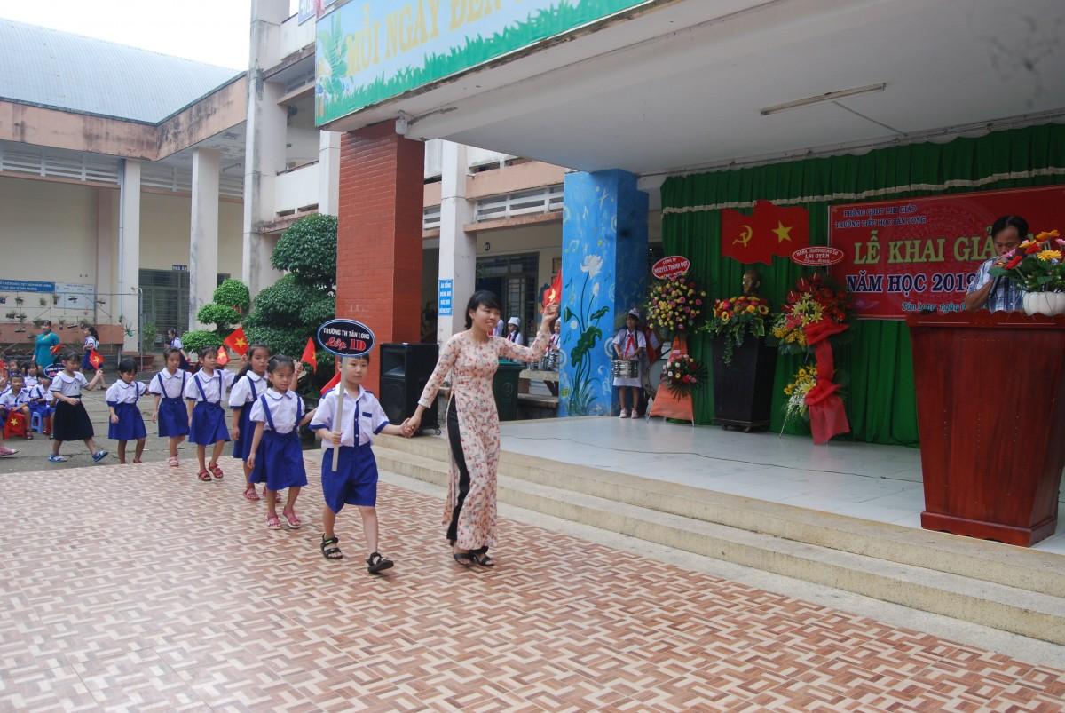 KhaiGiang192010