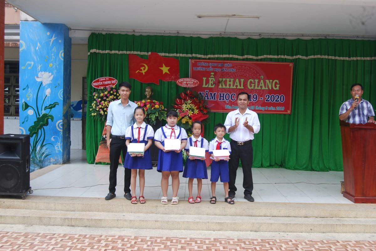 KhaiGiang192014