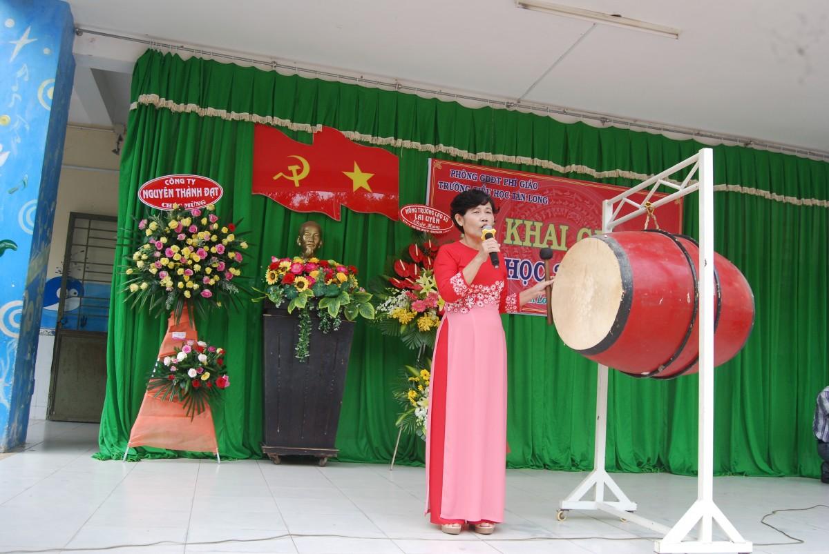 KhaiGiang192021