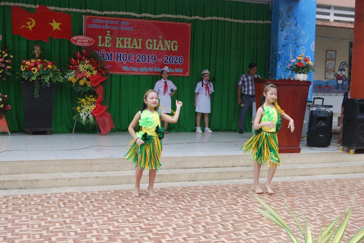 KhaiGiang19203