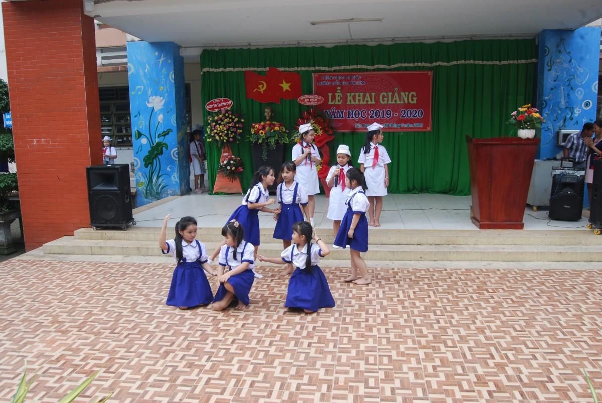 KhaiGiang19204
