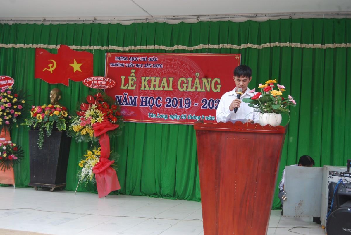 KhaiGiang19205